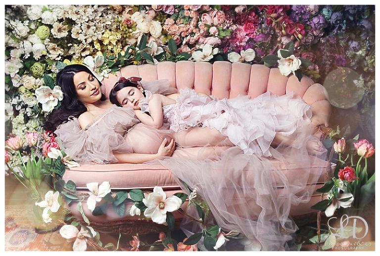 beautiful maternity kylie_7127.jpg