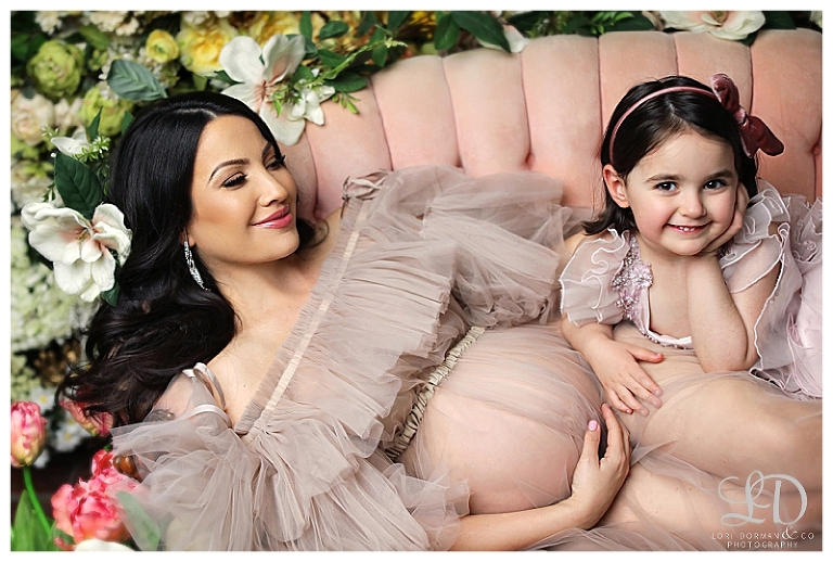 beautiful maternity kylie_7128.jpg