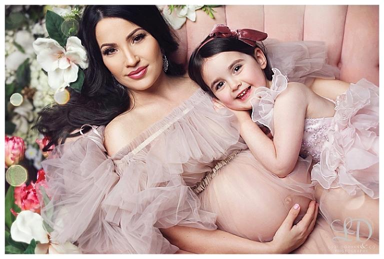 beautiful maternity kylie_7129.jpg