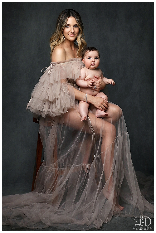 beautiful maternity kylie_7138.jpg