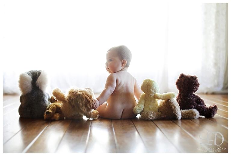 beautiful maternity kylie_7146.jpg