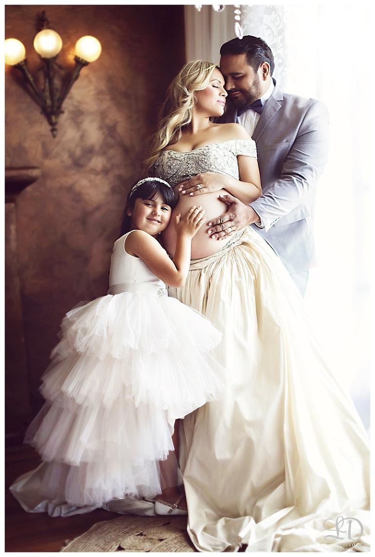 beautiful maternity kylie_7187.jpg