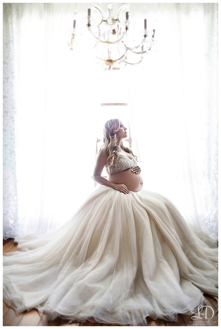 beautiful maternity kylie_7188.jpg