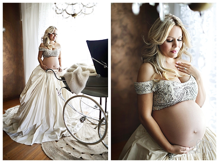 beautiful maternity kylie_7190.jpg