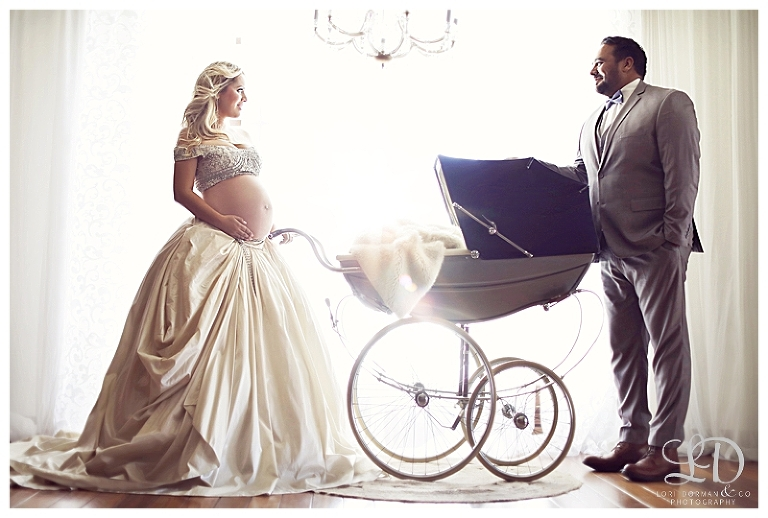 beautiful maternity kylie_7191.jpg