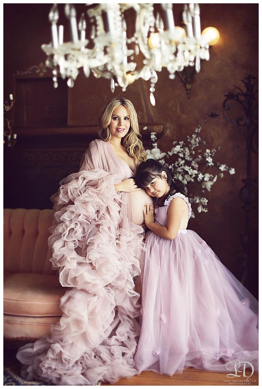 beautiful maternity kylie_7192.jpg