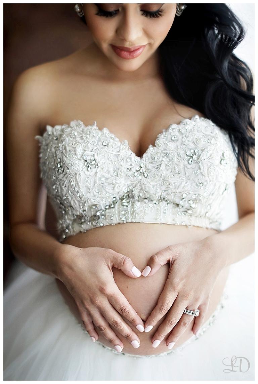 beautiful maternity kylie_7206.jpg