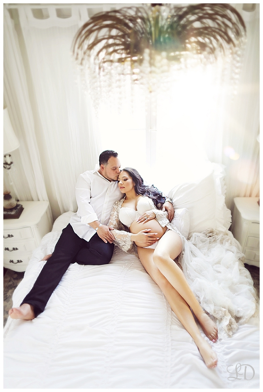 beautiful maternity kylie_7208.jpg