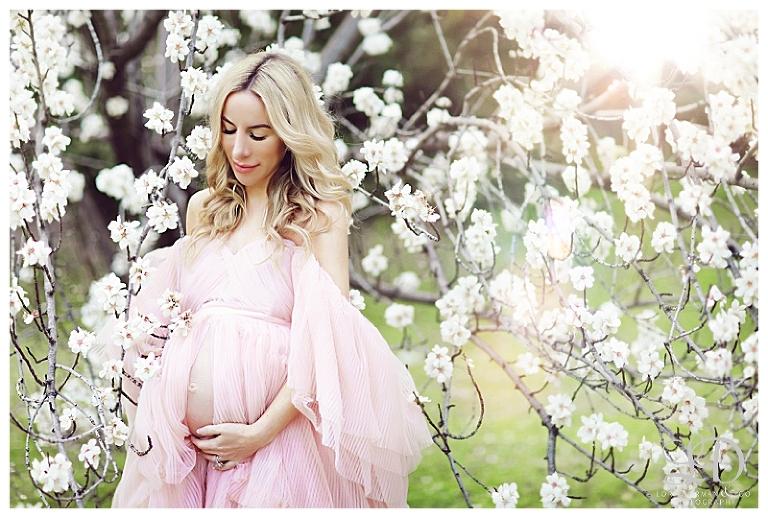 beautiful maternity kylie_7213.jpg
