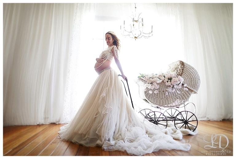 beautiful maternity kylie_7218.jpg