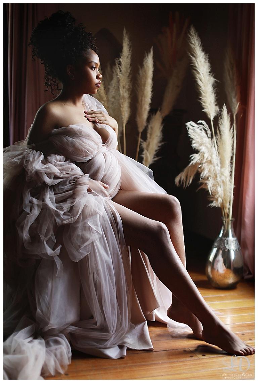 beautiful maternity kylie_7219.jpg