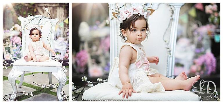 beautiful maternity kylie_7239.jpg