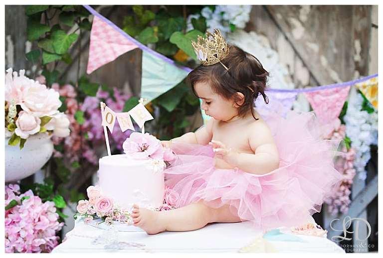beautiful maternity kylie_7241.jpg