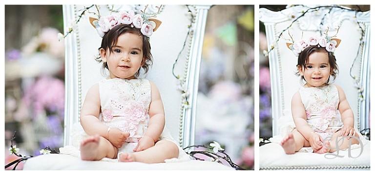 beautiful maternity kylie_7242.jpg