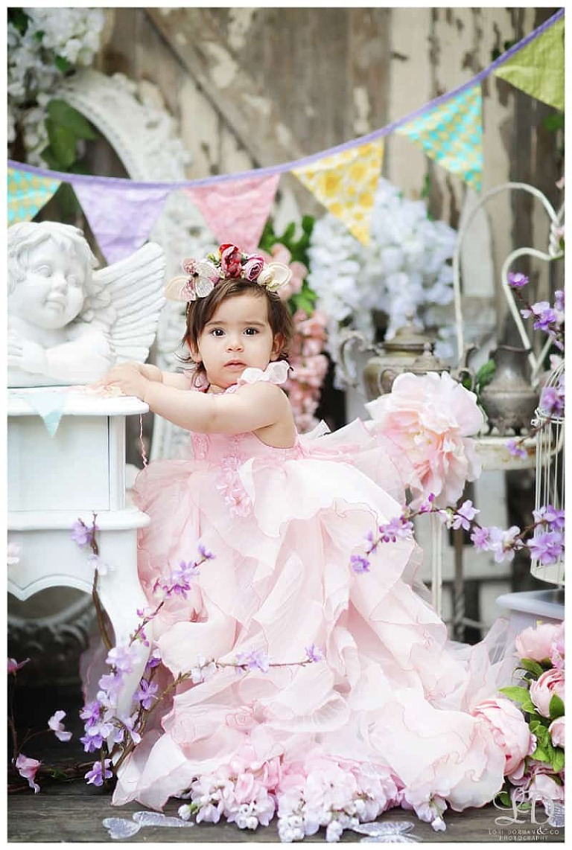 beautiful maternity kylie_7243.jpg