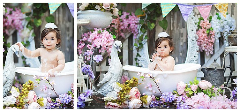beautiful maternity kylie_7248.jpg