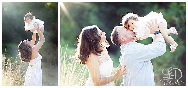 beautiful maternity kylie_7250.jpg
