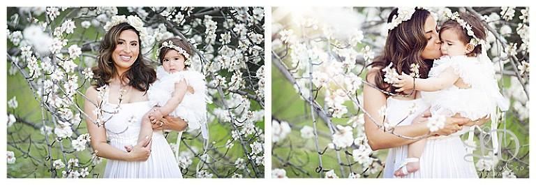 beautiful maternity kylie_7251.jpg