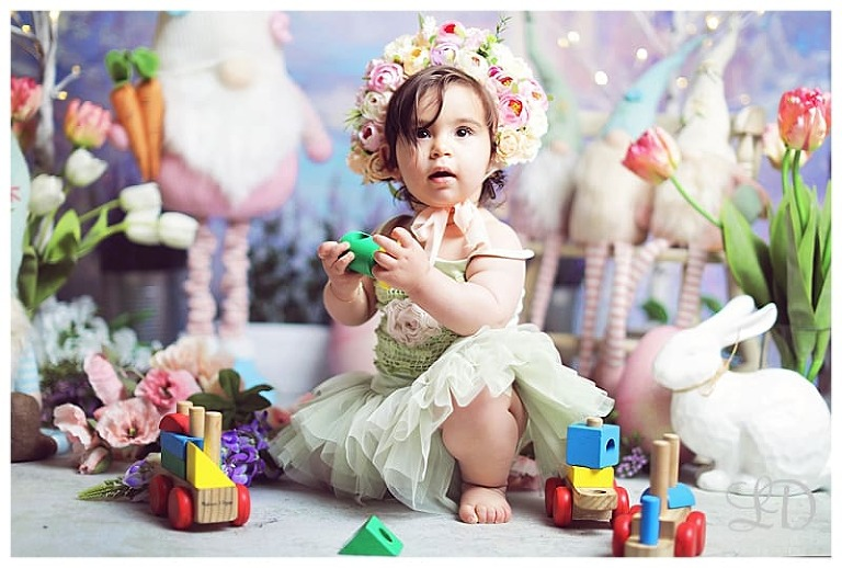 beautiful maternity kylie_7252.jpg
