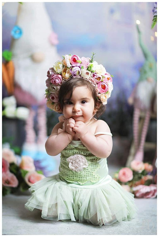 beautiful maternity kylie_7254.jpg