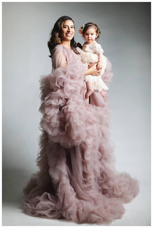beautiful maternity kylie_7255.jpg