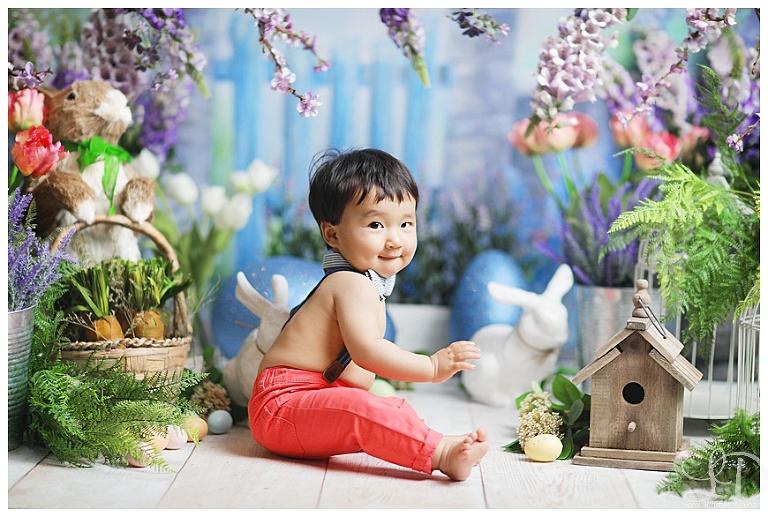 beautiful maternity_0051.jpg