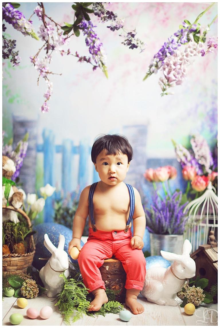 beautiful maternity_0052.jpg
