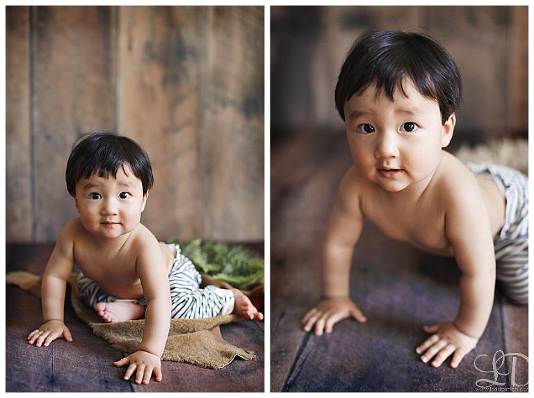 beautiful maternity_0056.jpg
