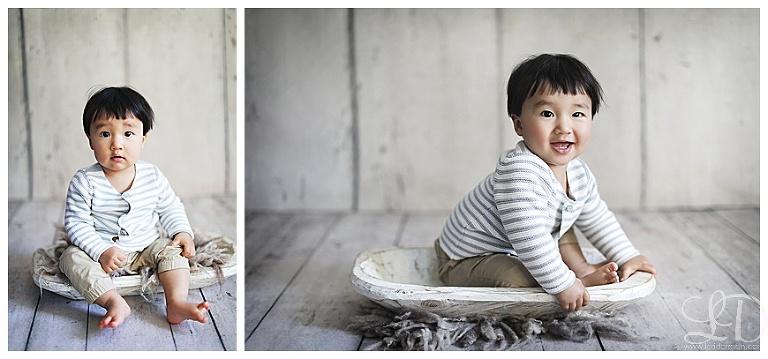 beautiful maternity_0059.jpg