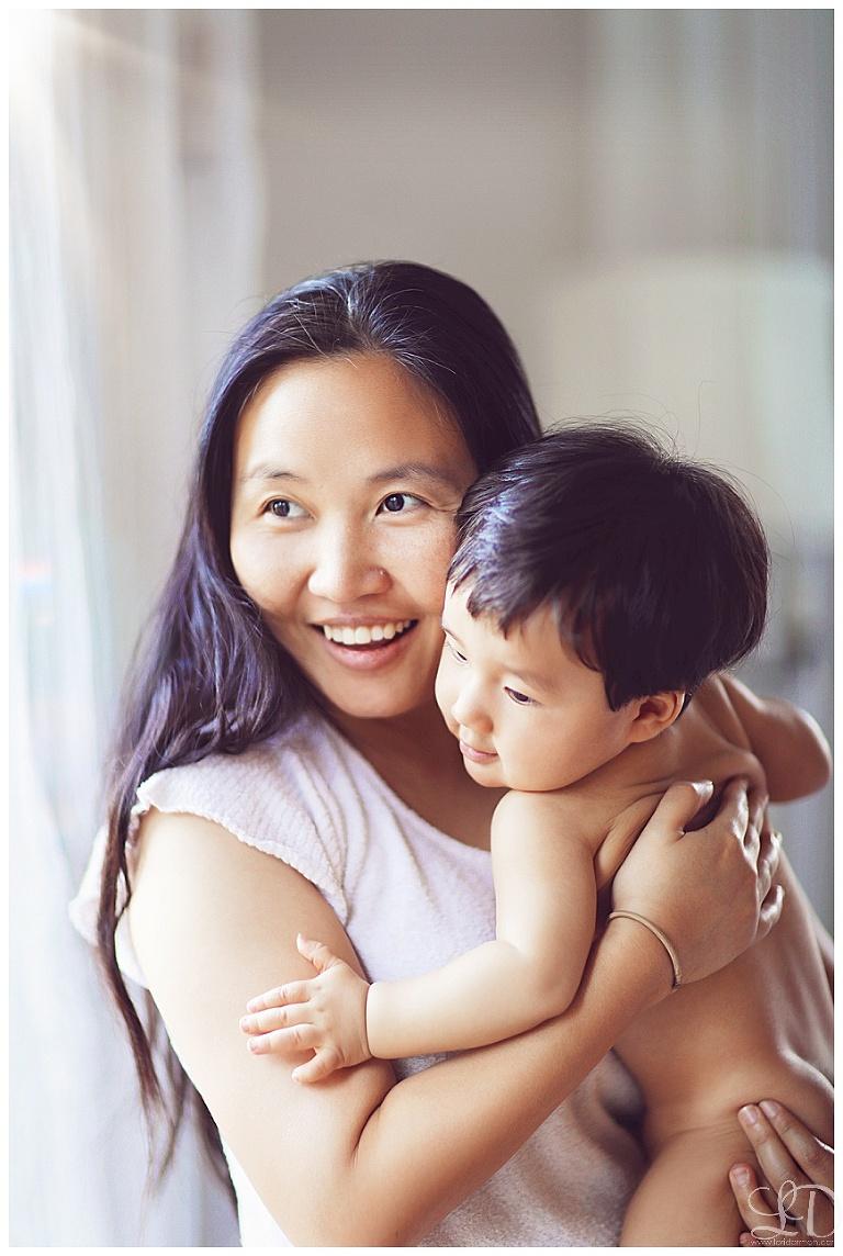 beautiful maternity_0060.jpg