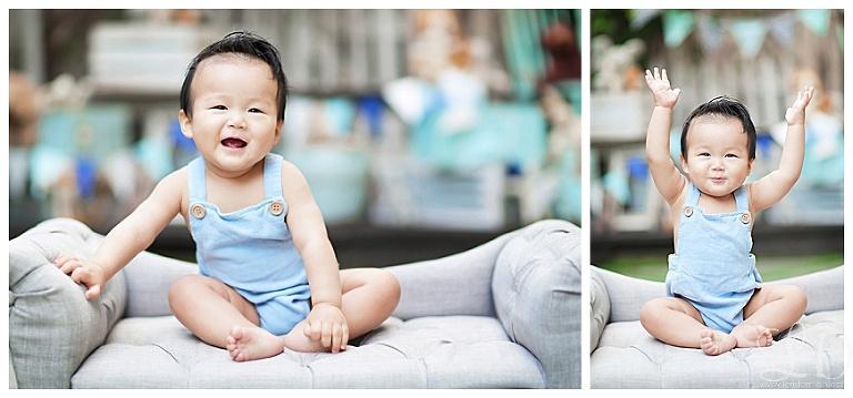 beautiful maternity_0085.jpg