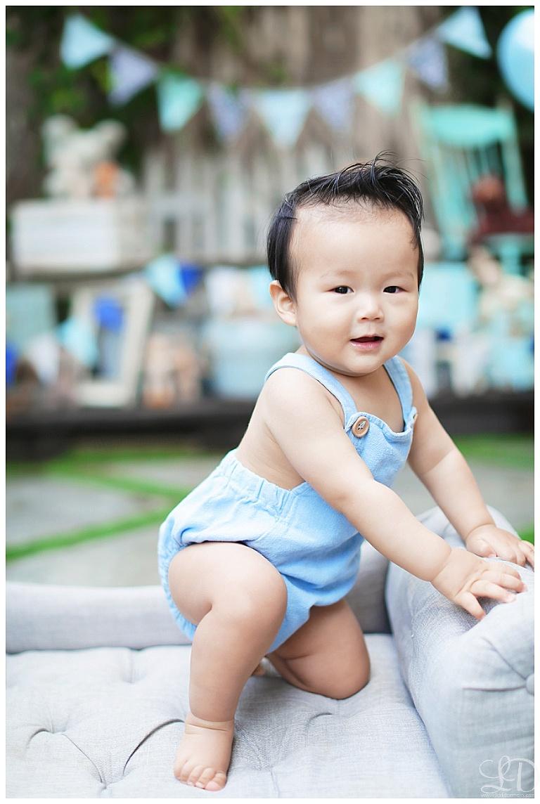 beautiful maternity_0086.jpg