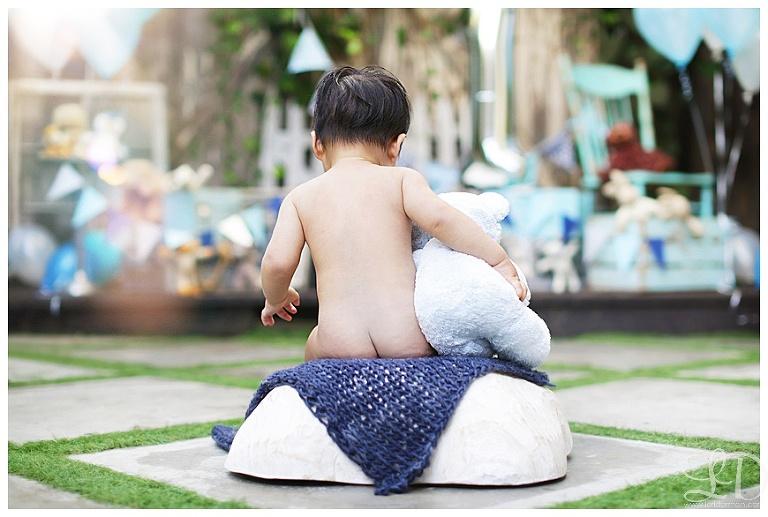 beautiful maternity_0089.jpg