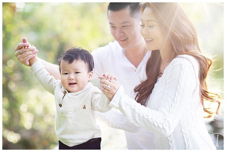 beautiful maternity_0091.jpg