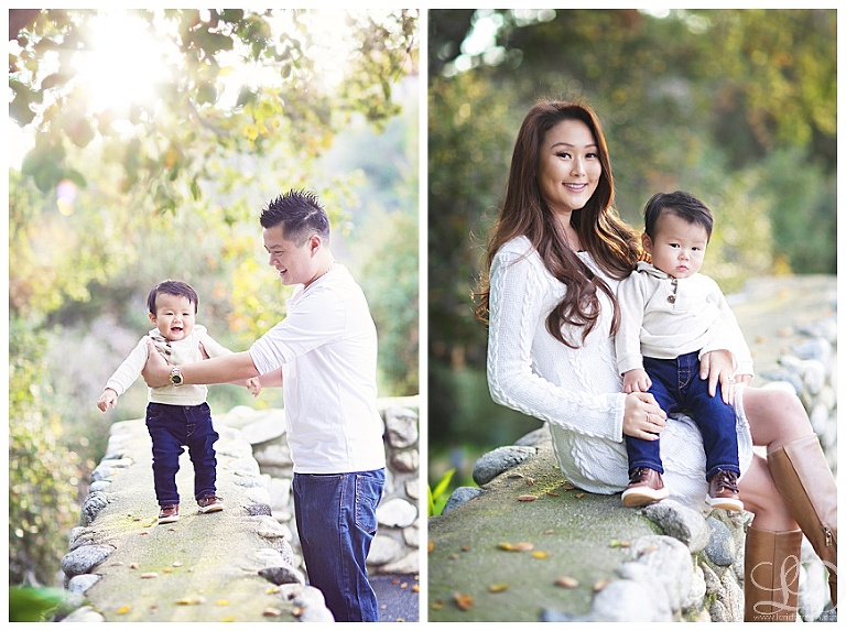 beautiful maternity_0092.jpg