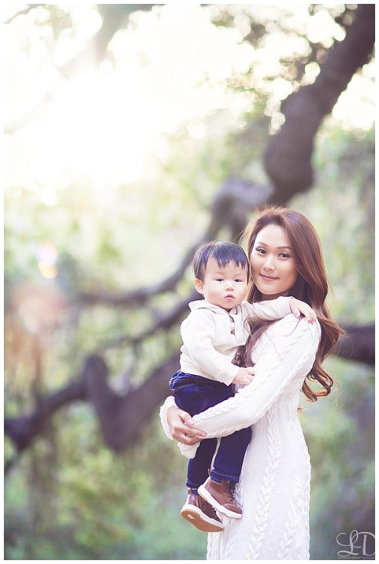 beautiful maternity_0094.jpg