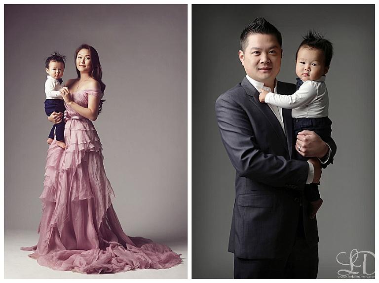 beautiful maternity_0097.jpg