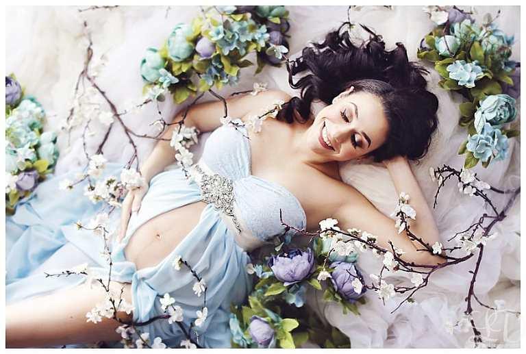 beautiful maternity_0107.jpg