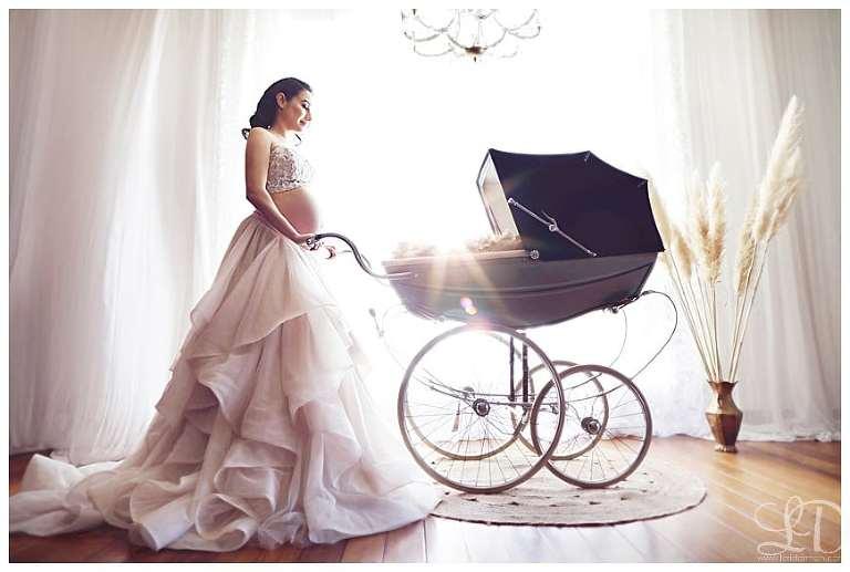 beautiful maternity_0113.jpg