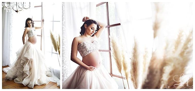 beautiful maternity_0115.jpg