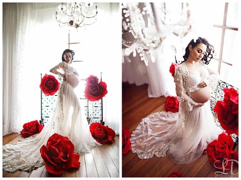 beautiful maternity_0117.jpg